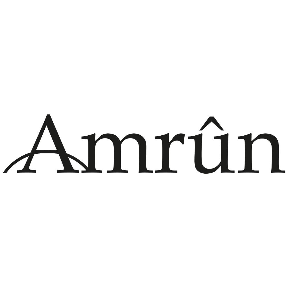 Amrun Verlag