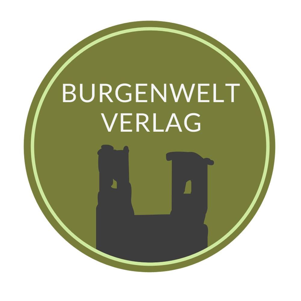 Burgenwelt Verlag