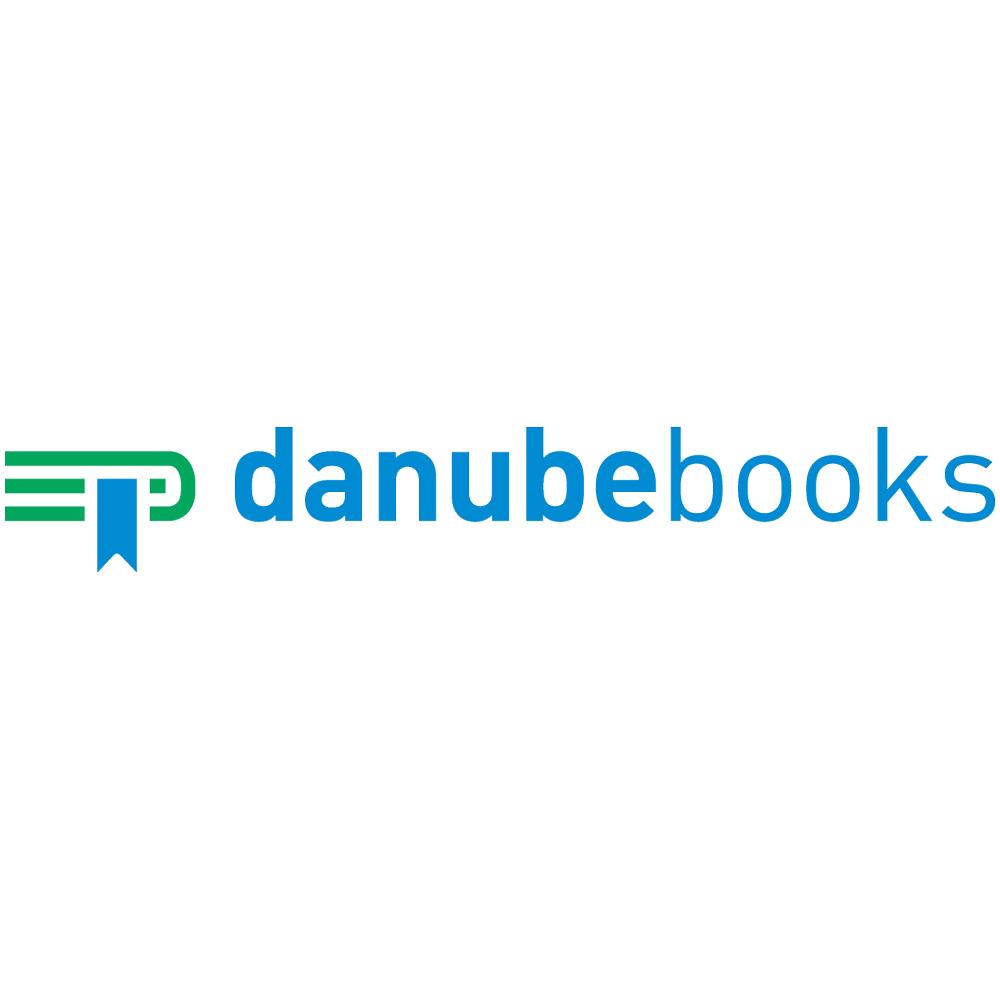 danube books Verlag
