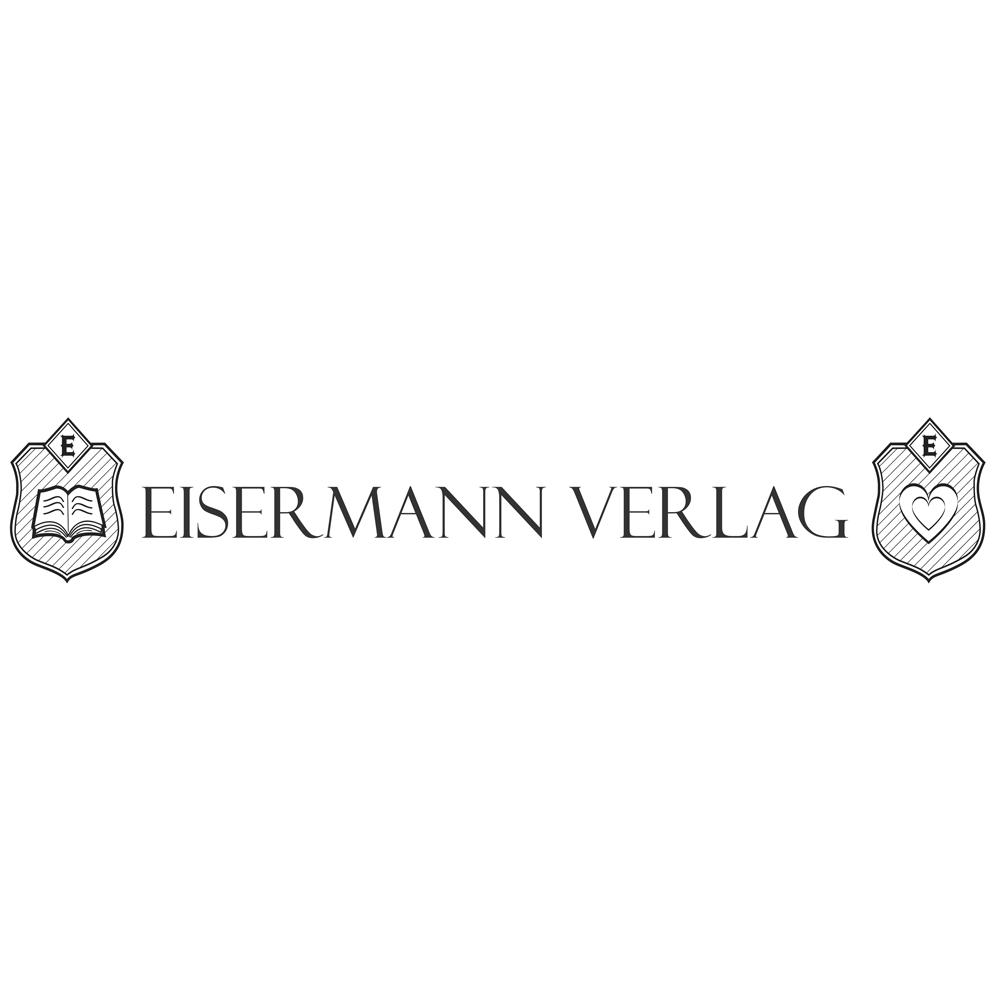 Eisermann Verlag