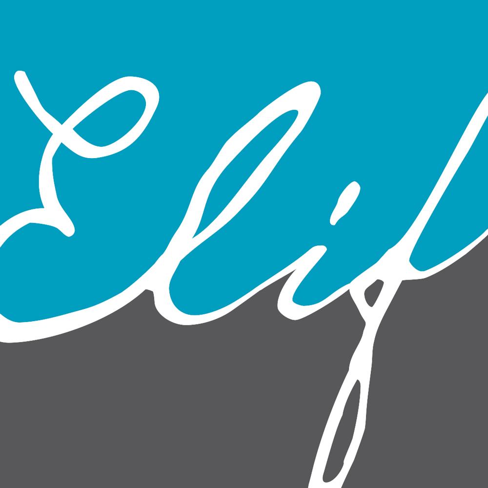 Elif Verlag