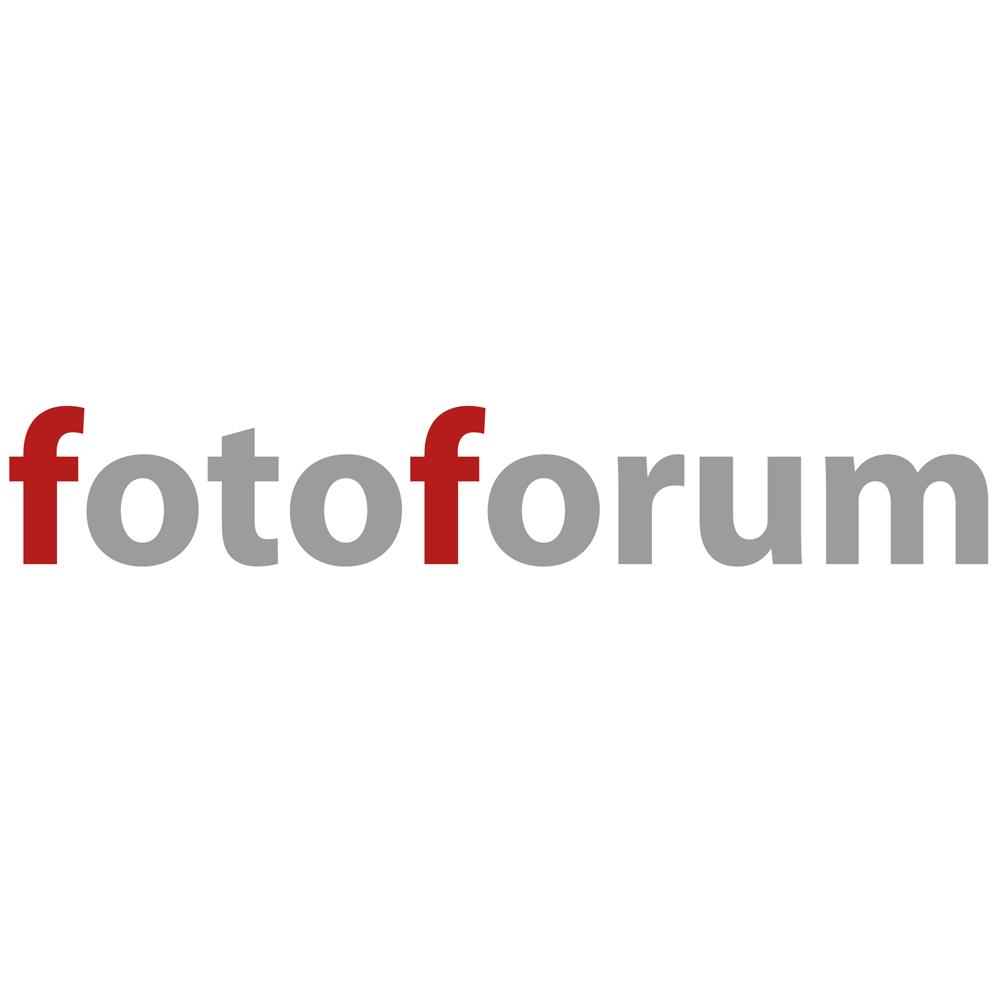 fotoforum-Verlag