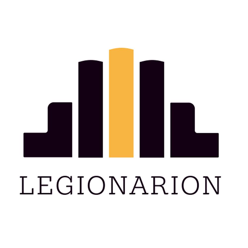 Legionarion Verlag