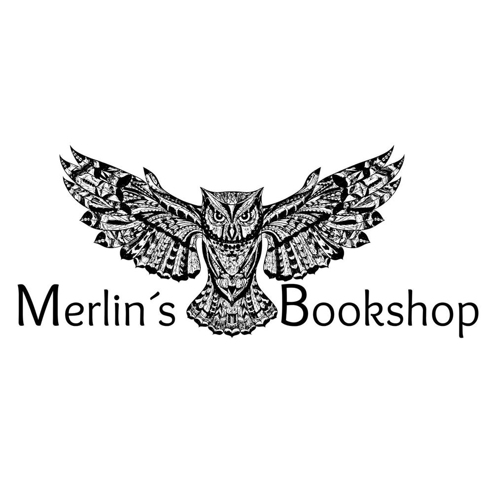 Merlins Bookshop