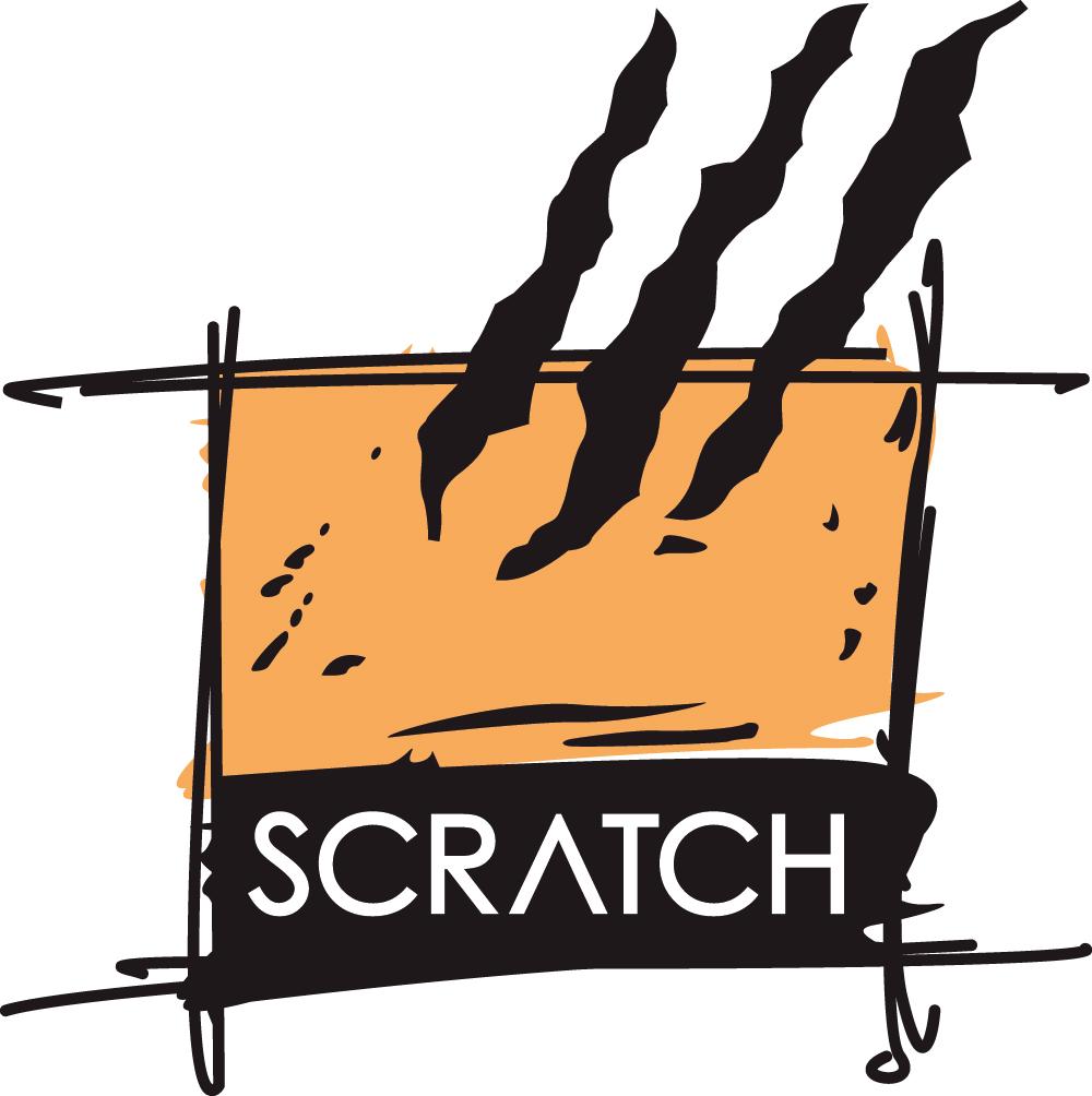 Scratch Verlag