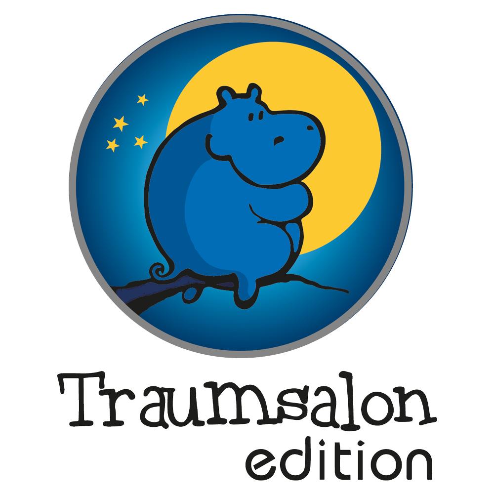 Traumsalon edition