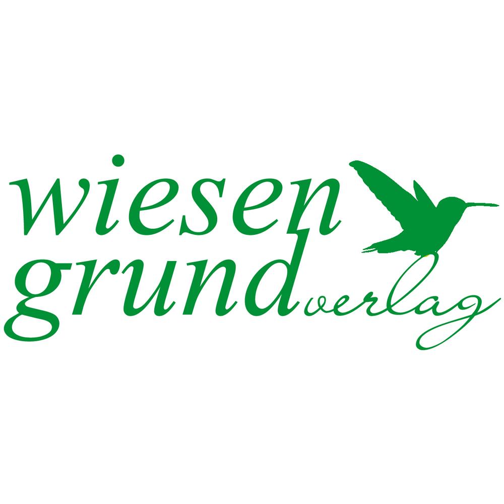Wiesengrund Verlag