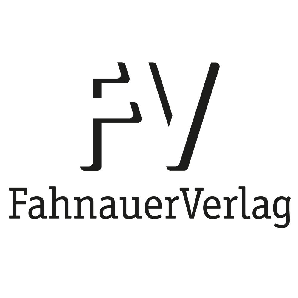 Fahnauer Verlag