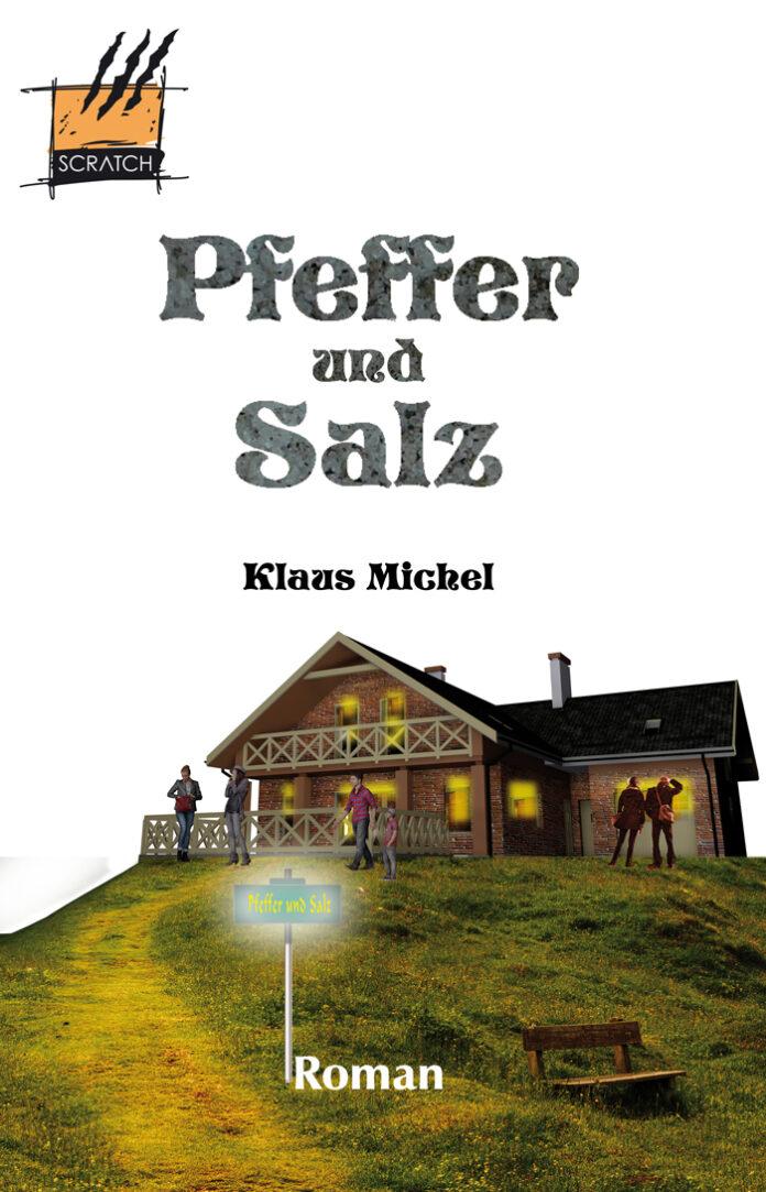 Pfeffer und Salz, Klaus Michel