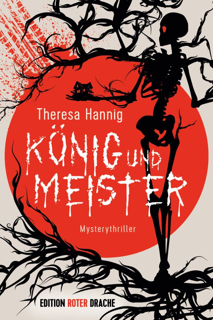König und Meister, Theresa Hannig